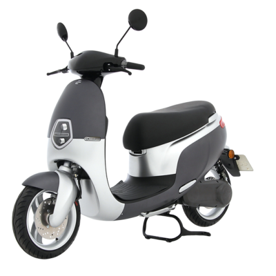 ECOOTER E1 S Elektrische Scooter Image